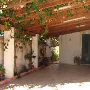 Affitta Casa indipendente per residenza anziani
