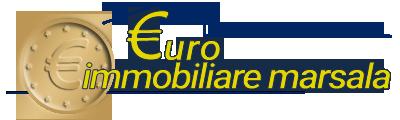 EuroImmobiliareMarsala, la tua Agenzia Immobiliare a Marsala…